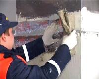 Et Vent - комплексная огнезащитная система для воздуховодов и тонкостенных металлических конструкций